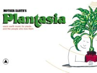 'Plantasia' reissued: how music for plants became the cult album of a century