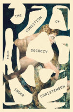 Ira Silverberg's guide to poets as prose-writers, from Sylvia Plath to Ocean Vuong