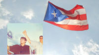 How Ricky Rossello seduced Puerto Ricans and lost them