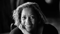 Toni Morrison remembered—in the words of Marlon James, Yara Shahidi, and Janet Mock