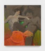 'All art is voyeuristic': Lisa Yuskavage on the joy of provocation