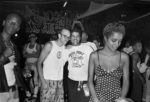 Paradise Garage's final nights: crying and dancing at the definitive rager of '80s NYC