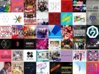 BTS, BLACKPINK, and…Jackson Pollock? The novice's guide to K-Pop