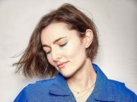 Lizzy Goodman's playlist captures New York's artistic legacy