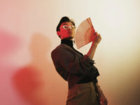 Paul Bui and Document present 'Othered: the queer future of Asian-American identity'