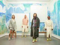 WTF is Fushion? Inside Norway's anti-elitist fashion week