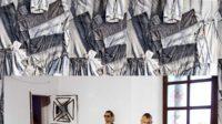 Black market blues: how illegal denim became a Ukrainian streetwear staple