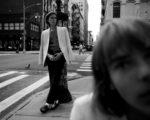 Girl Skin brings lemon-pop Americana to Canal Street