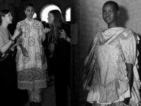 Simone Rocha's Wren Boy chic is our new pastoral obsession