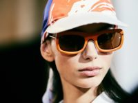 Salvatore Ferragamo imagines an Italian summer spent al fresco