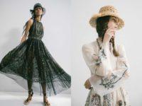 Maria Grazia Chiuri celebrates an unsung feminist hero, Christian Dior's own sister