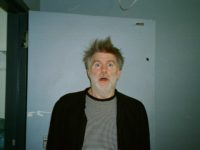 James Murphy revives a golden era of NYC nightlife at The Kitchen