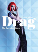From Elizabethan-era actors to RuPaul, discover the radical, glamorous history of drag