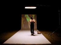 Brockhampton's Kevin Abstract heralds a new era of digital intimacy