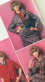 Sibylle vs. Twen, a Cold War-era fashion bible for each side of the Berlin Wall