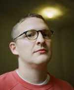 How Floating Points, producer and neuroscientist, made the perfect soundtrack for our existing chaos