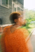 Vagabon fights through imposter syndrome to discover her most honest music yet