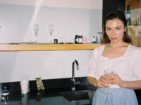 A day in L.A. with Nina Kraviz, the producer turning your favorite pop hits into blistering techno
