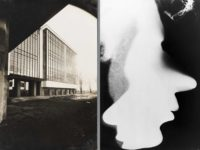 Lucia Moholy, the photographer who immortalized the Bauhaus, finally gets her due