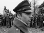 Remembering the fall of the Berlin Wall, 30 years later