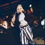 'New York Club Kids': Waltpaper's dazzling ode to America's first true influencers