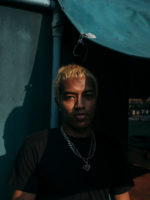 Leveling up with Drain Gang's 'Legendary Member,' Thaiboy Digital