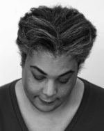 Roxane Gay, Gloria Allred, and Siri Hustvedt envision the law rewritten by women