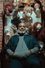 Coach K, the titan behind Atlanta's blooming hip hop community
