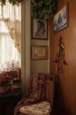 Meet the spiritual healers and mediums of Cassadaga, Florida—'the psychic capitol of the world'
