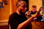 'Soul before flesh': Celebrating the lessons, flow, and cosmic reach of Yasiin Bey