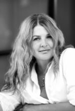 Document announces beauty director Lucia Pieroni