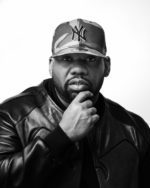 'Chef just gon' get your mouth watering': For Raekwon, retirement's not on the table