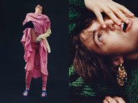 The Colville manifesto: meet the ex-Marni designers making clothes for non-conformists