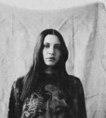 Okay Kaya writes pop songs for your saddest, most honest sex tape