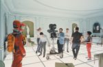 'Envisioning 2001' is the ultimate window into Stanley Kubrick's creative psyche
