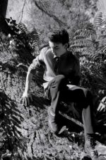 From 'Let Me In' to 'The Road,' actor Kodi Smit-McPhee is brings a strength beyond his years