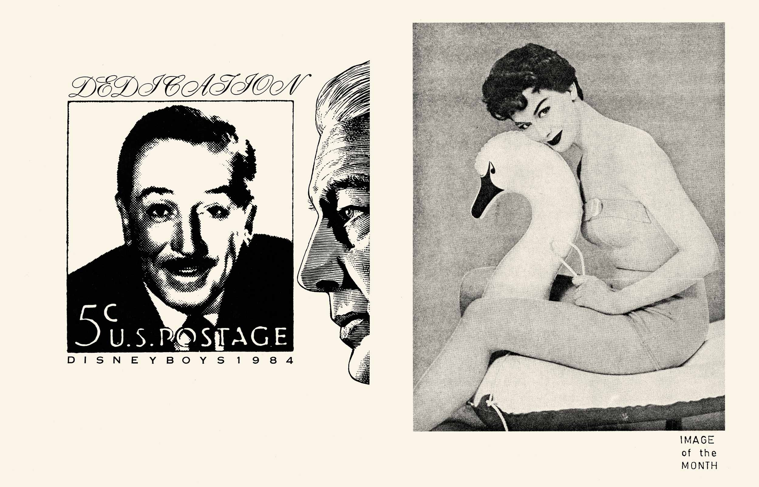 The DIY magic of Art-Rite, the magazine that redefined the 1970s art scene