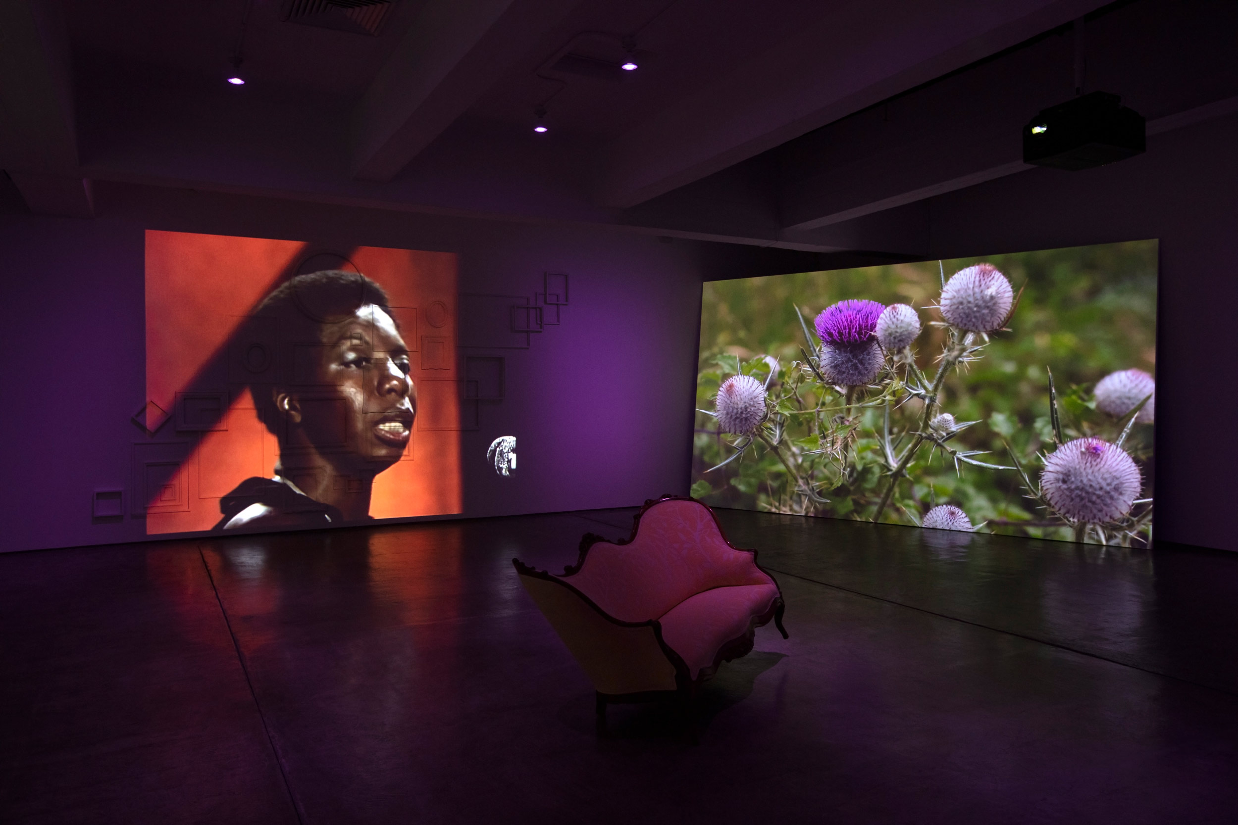 Ja'Tovia Gary's radical Black feminist filmmaking