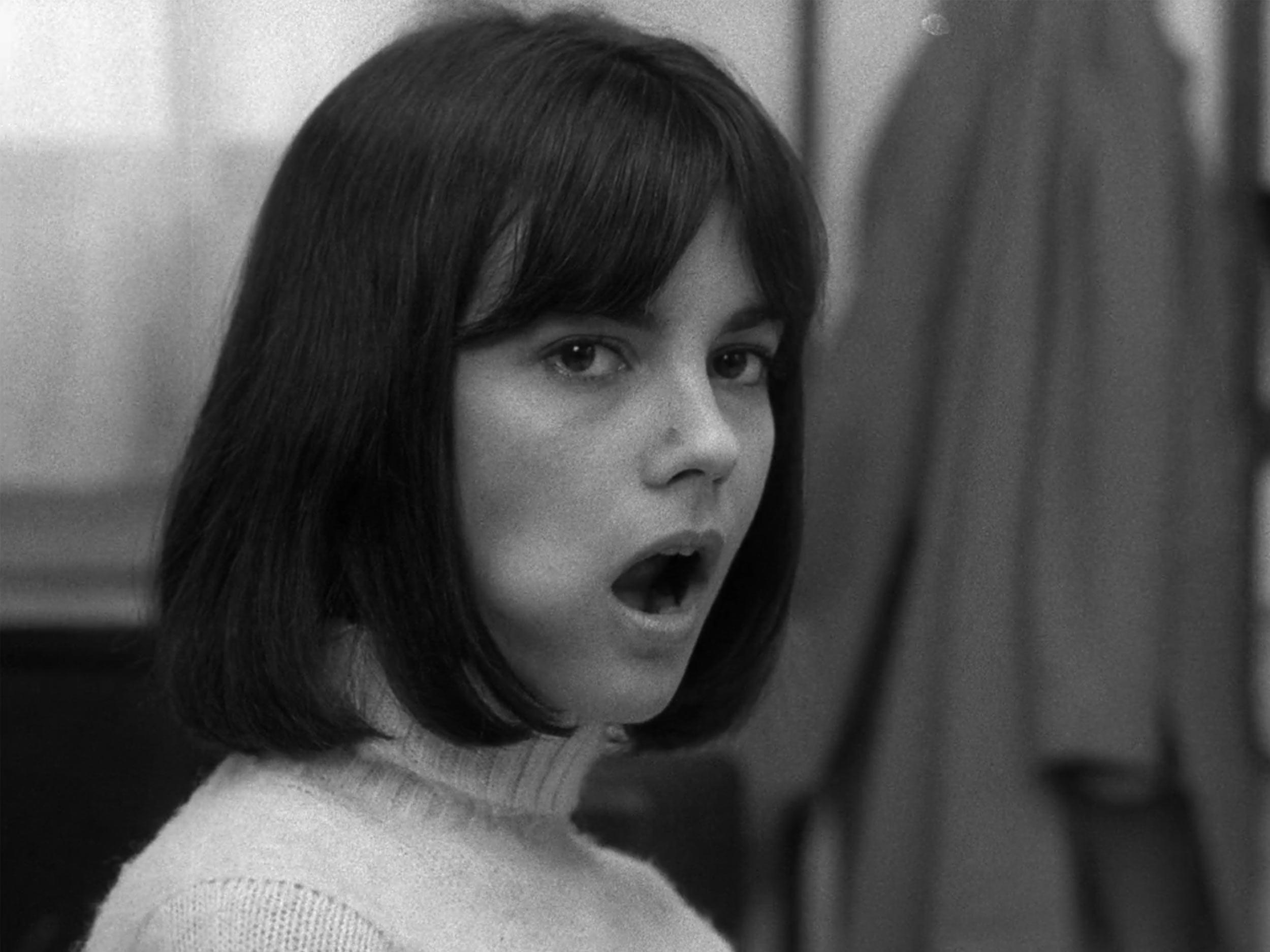Beyond 'Breathless': the beginner's guide to Jean-Luc Godard