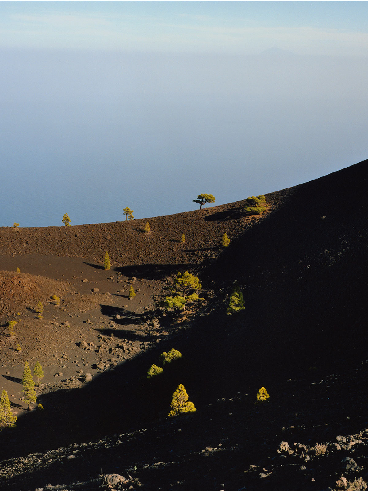 Discover La Palma, the Canary Islands' ecological marvel