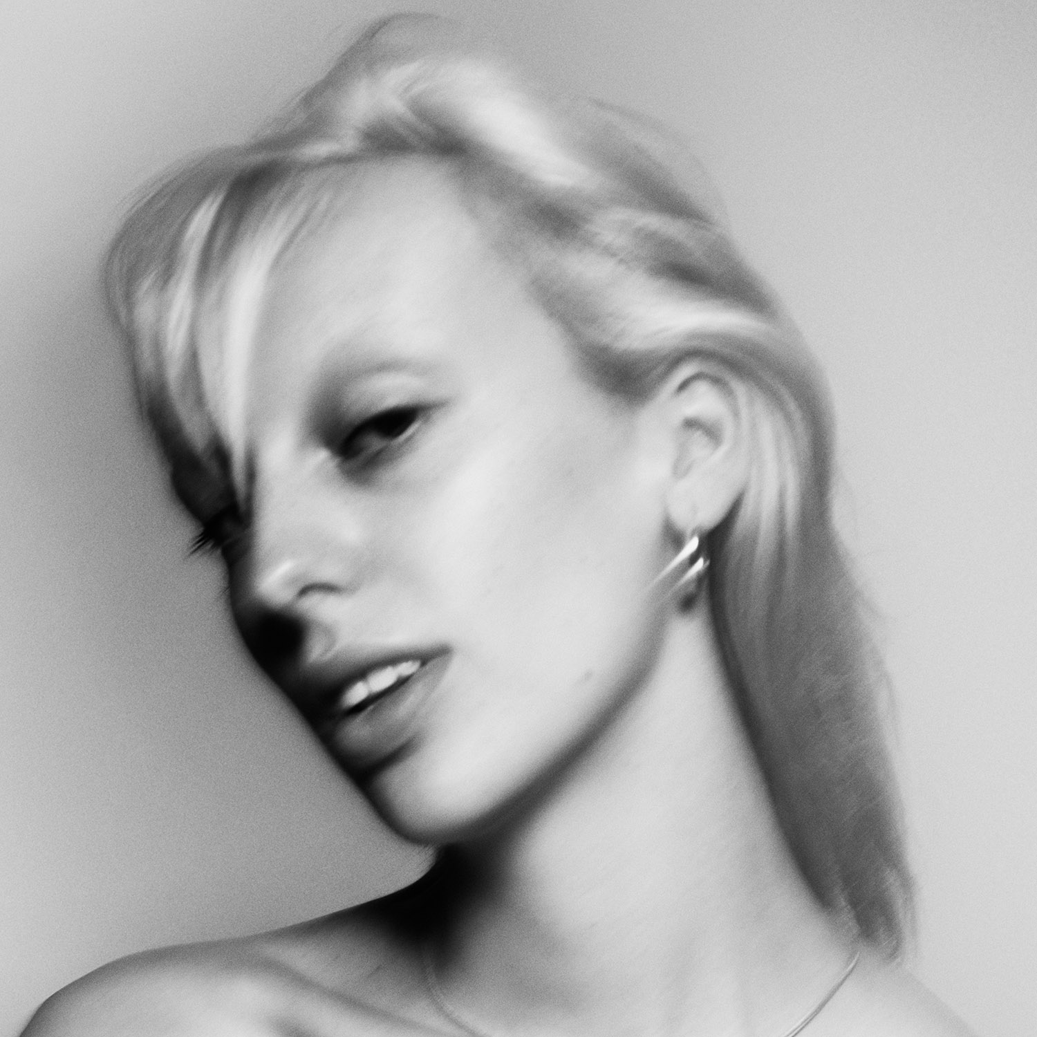 'Don't be a dickhead': Lili Sumner on her fears, ambitions, and one favor she'd like to ask