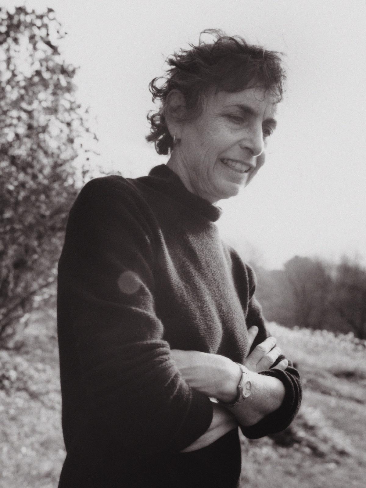 Elizabeth Kolbert looks beyond inconvenient truths to explore ingenious solutions