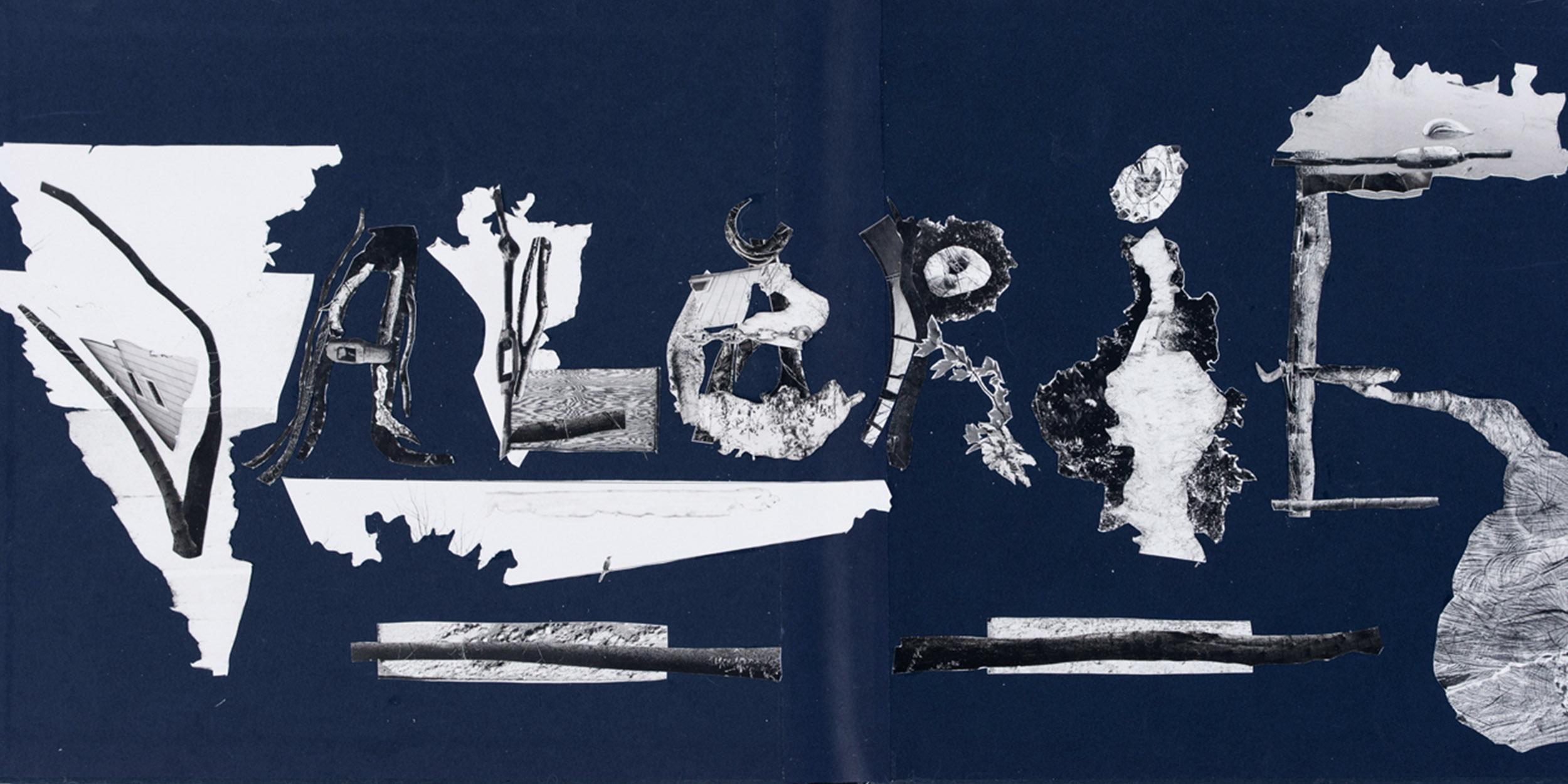 Justine Kurland's 'SCUMB Manifesto' creates a vision of female artistic legacy