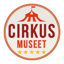 Cirkusmuseet