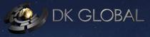 DK Global, Inc.