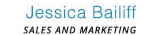 Email Jessica Bailiff our Sales And Marketing