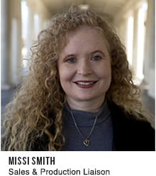 Email Missi Smith