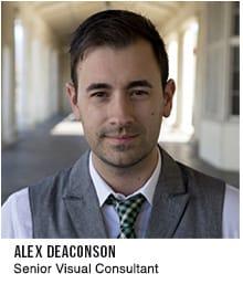 Email Alex Deaconson
