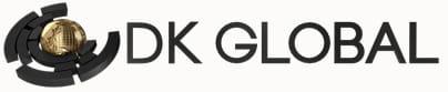 Visit DK Global