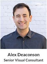 Contact Alex Deaconson